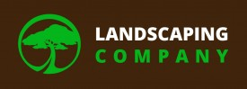 Landscaping Ambleside - Landscaping Solutions